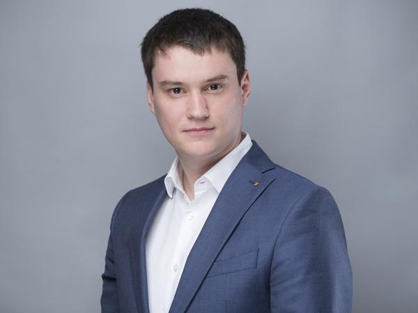 ВГенеральный совет «Единой России» вошли два представителя Коми
