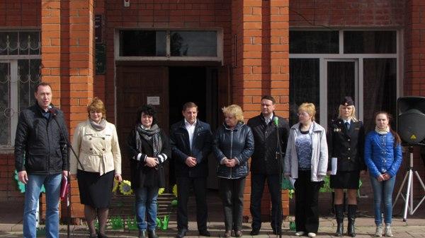 Новости ленинградской области 47 регион кингисеппский район