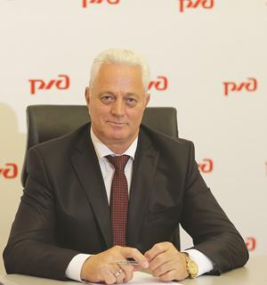 В Курской области появился постоянный представитель МЖД